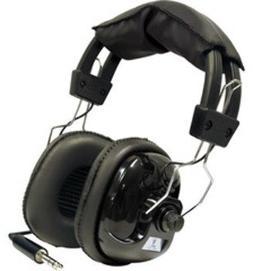 USA Wholesaler- 17319762-Metal Detector Headphones