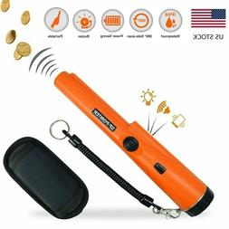 Waterproof Metal Detector Pro Pinpointer GP-Pointer Probe Se